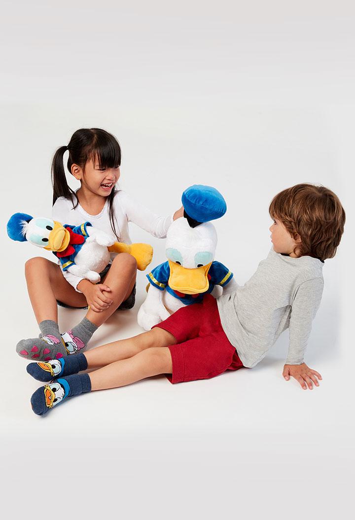Achetez Nos Chaussettes Et Maillots De Bain Enfant Sur