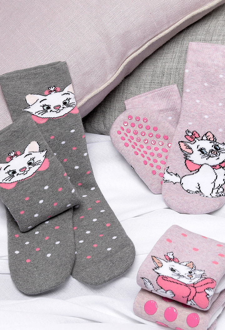 BABY SOCKS COLLECTION