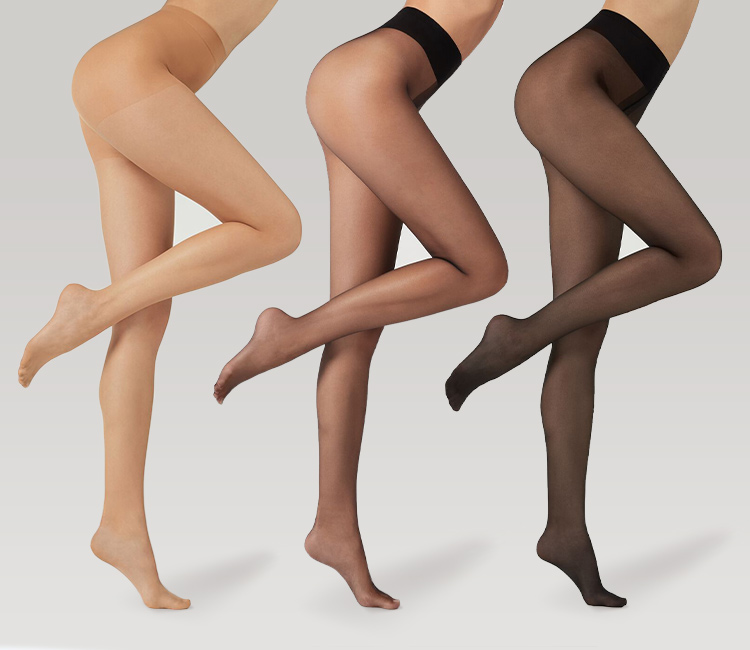 BASIC TIGHTS